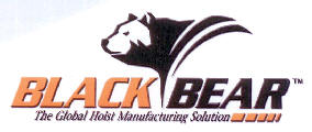 black_bear_color_logo.jpg